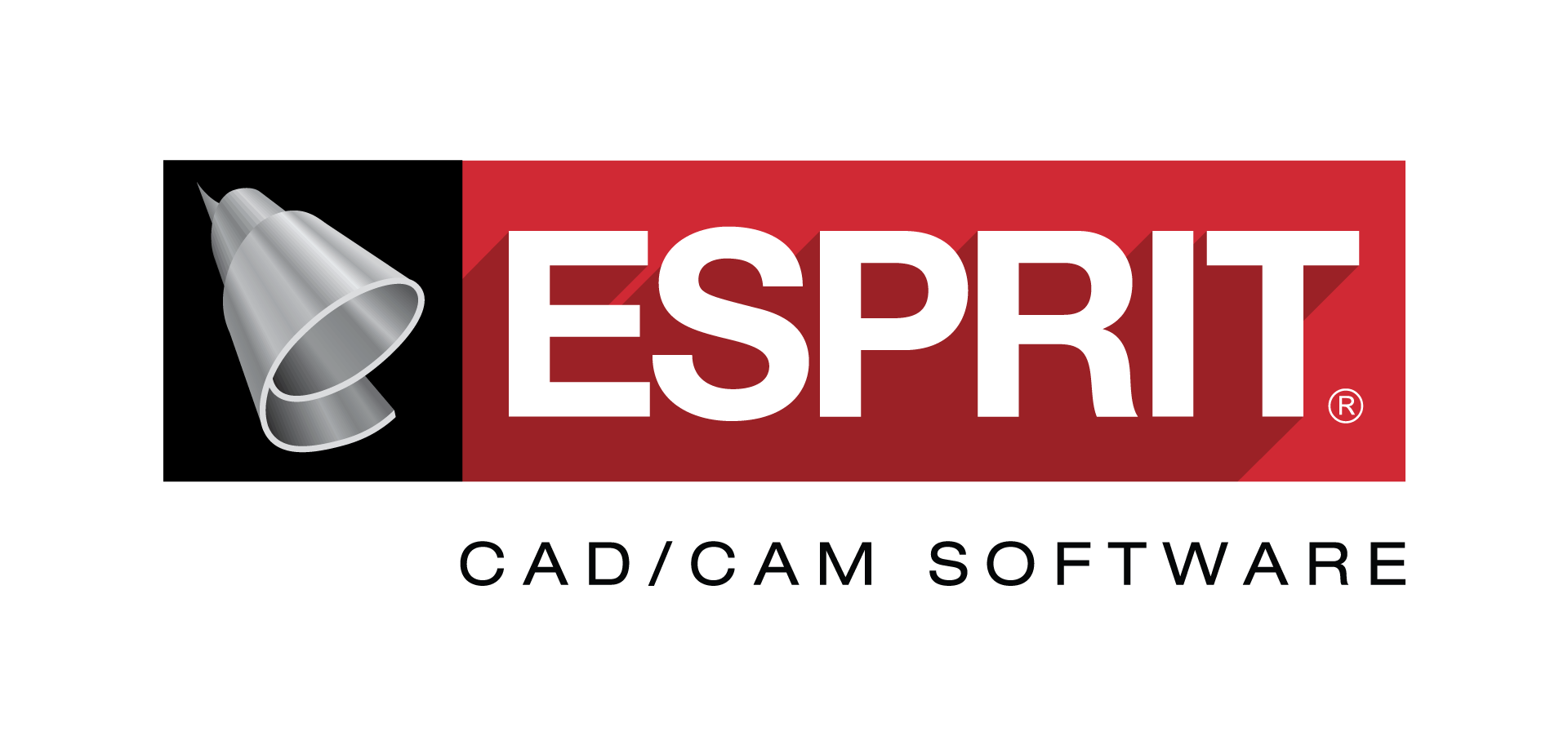 ESPRIT - DP Technology - FAO software