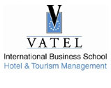 Vatel - Hotel and Tourisme Management