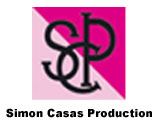 Simon Casas Production