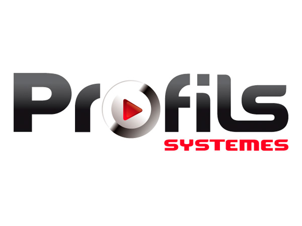 Profils Systèmes - fabrication de profilés aluminium
